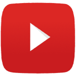 infome-youtube