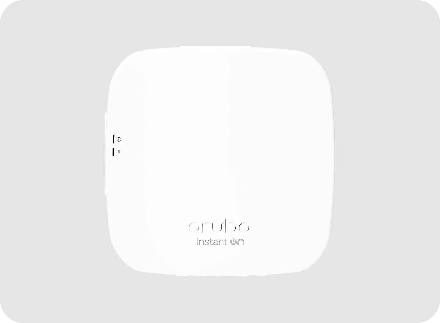 Aruba Instant On AP12 Indoor Access Points