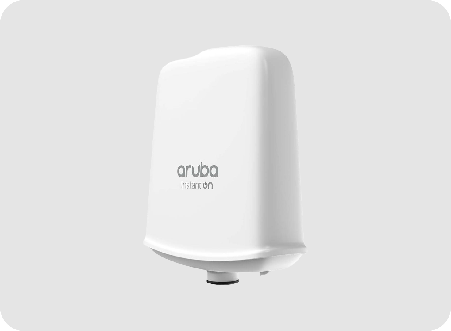 Aruba Instant On AP15 Indoor Access Points